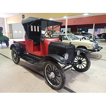 1920 Ford Model T for sale 101401848