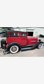1920 Lincoln Other Lincoln Models for sale 101224198