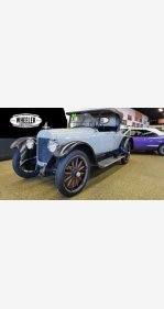 1921 Buick Series 21 for sale 101077158