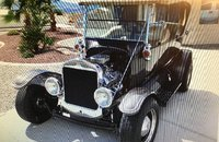 1921 Ford Model T for sale 101337236