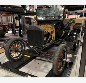 1921 Ford Model T for sale 101070323