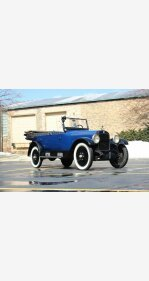 1921 Studebaker Other Studebaker Models for sale 101163990