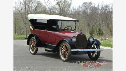 1922 Chevrolet Series FB for sale 101130799