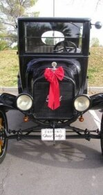 1922 Ford Model T for sale 101357314