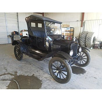 1922 Ford Model T for sale 101412269