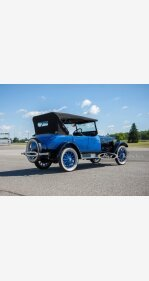 1922 Studebaker Special Six for sale 101350625
