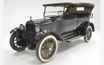 1923 Dodge Other Dodge Models for sale 100960968