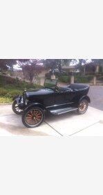 1923 Durant Custom for sale 101208018
