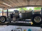 1923 Ford Custom for sale 101506963