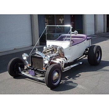1923 Ford Model T for sale 100822353