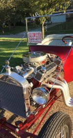 1923 Ford Model T-Replica for sale 101169321