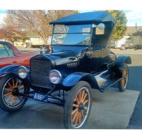 1923 Ford Model T for sale 101290382