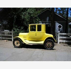 1923 Ford Model T for sale 100837540