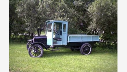 1923 Ford Model T for sale 100838035