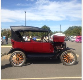 1923 Ford Model T for sale 100853377
