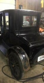 1923 Ford Model T for sale 100862673