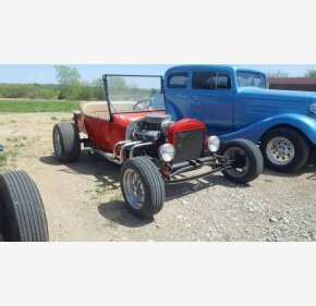 1923 Ford Model T for sale 100995587