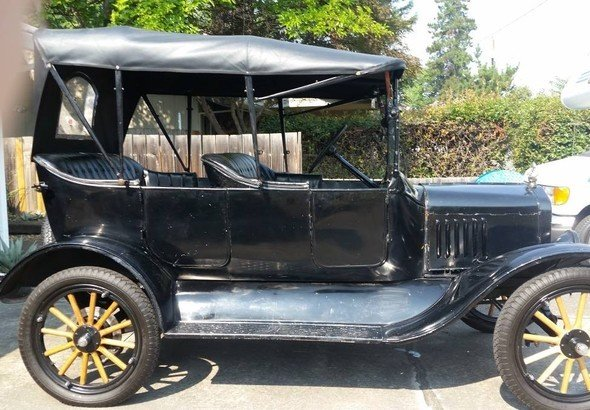 1923 Ford Model T antiques Car 101055838 89373ff042747714a9533ca648ecab0a?r=pad&w=290&h=281&c=%23f5f5f5 1923 ford model t classics for sale classics on autotrader