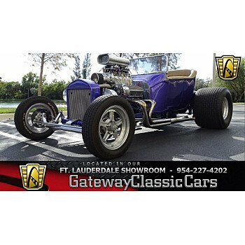 1923 Ford Model T for sale 101085439
