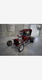 1923 Ford Model T for sale 101108798