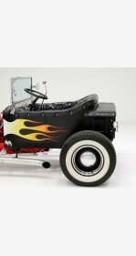 1923 Ford Model T for sale 101151718