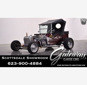 1923 Ford Model T for sale 101181314