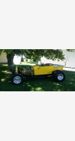 1923 Ford Model T for sale 101208701