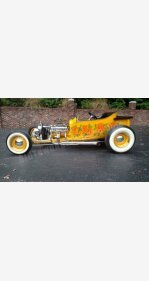1923 Ford Model T for sale 101224955
