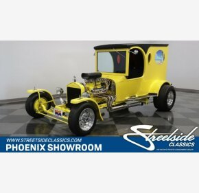 1923 Ford Model T for sale 101269085