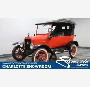 1923 Ford Model T for sale 101282104