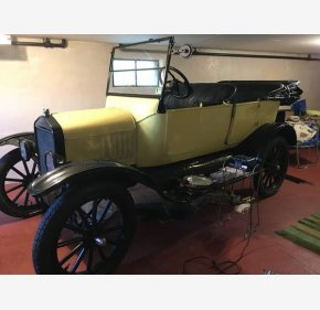 1923 Ford Model T for sale 101344685