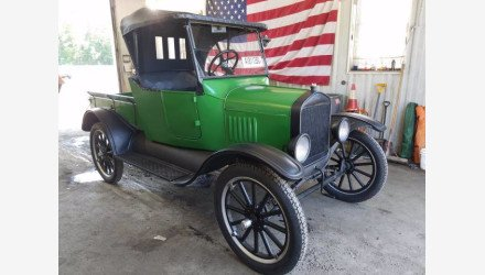 1923 Ford Model T for sale 101348298