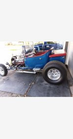 1923 Ford Model T for sale 101350032