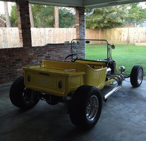 1923 Ford Model T for sale 101369391