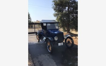 1923 Ford Model T for sale 101377637