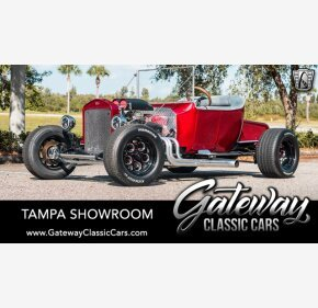 1923 Ford Model T for sale 101398861