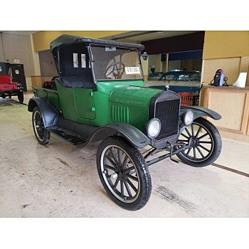 1923 Ford Model T for sale 101401846