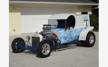 1923 Ford Model T for sale 101429453
