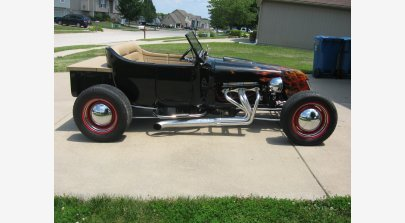 1923 Ford Model T for sale 101347829