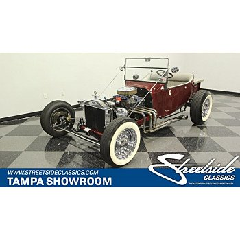 1923 Ford Other Ford Models for sale 101002074