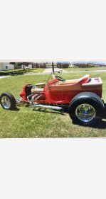 1923 Ford Other Ford Models for sale 100858507