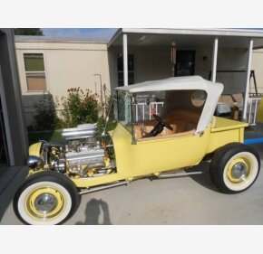 1923 Ford Other Ford Models for sale 100873933