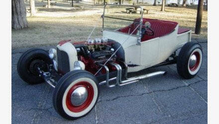 1923 Ford Other Ford Models for sale 100879965
