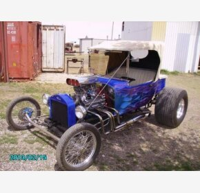 1923 Ford Other Ford Models for sale 100882390