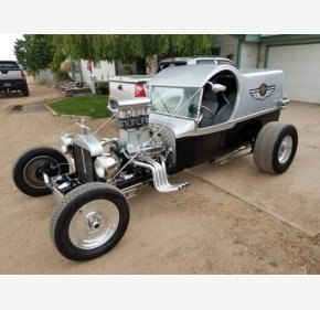 1923 Ford Other Ford Models for sale 100974870