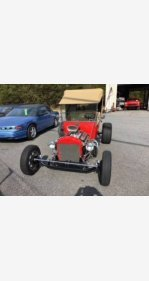 1923 Ford Other Ford Models for sale 100979648