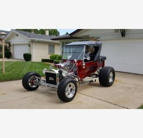 1923 Ford Other Ford Models for sale 101029540