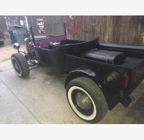 1923 Ford Other Ford Models for sale 101053018