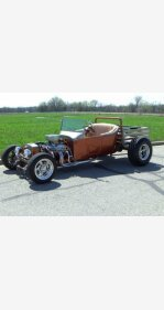 1923 Ford Other Ford Models for sale 101063049