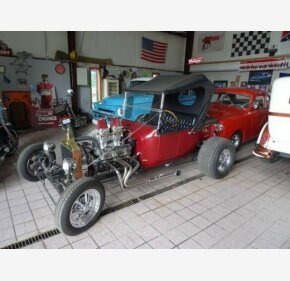 1923 Ford Other Ford Models for sale 101116483